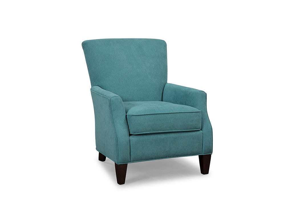 Craftmaster Chair 034710  sc 1 st  Craftmaster Furniture & Craftmaster Living Room Chair 034710 - CraftMaster - Hiddenite NC