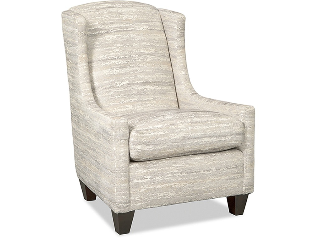 Craftmaster Living Room Chair 35210 B F Myers Furniture