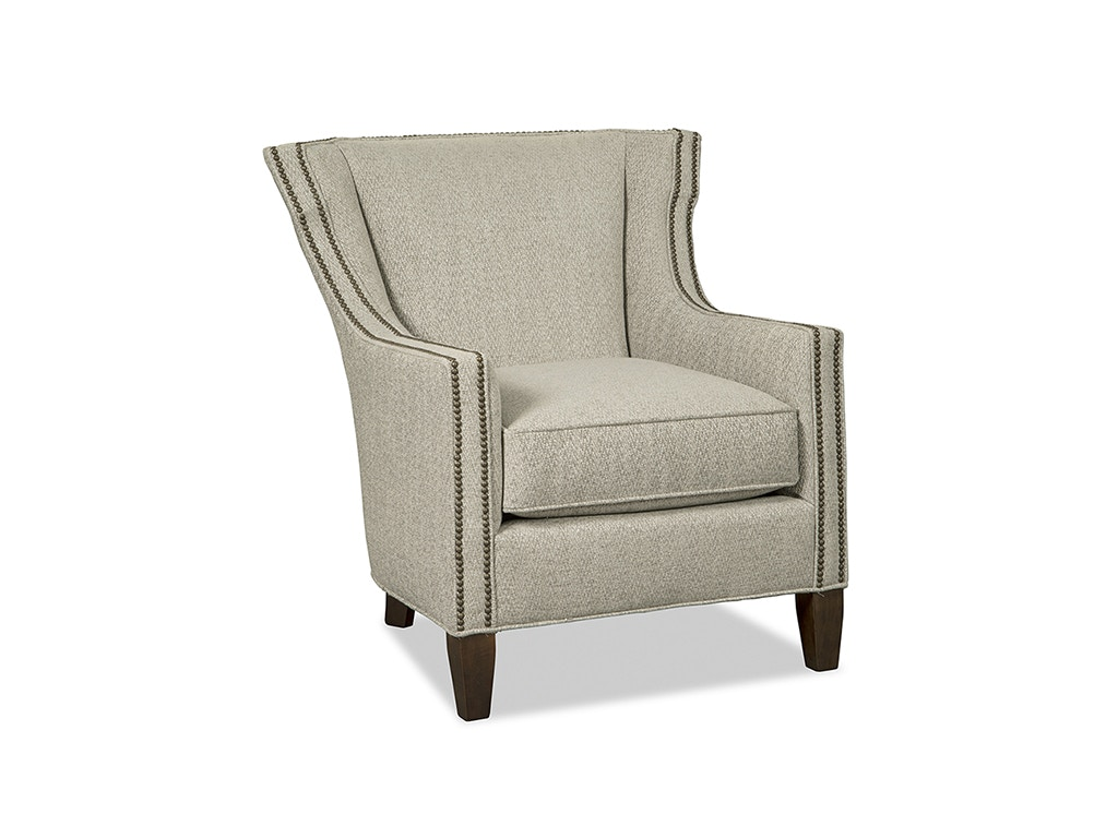 Craftmaster Chair 035710  sc 1 st  Craftmaster Furniture & Craftmaster Living Room Chair 035710 - CraftMaster - Hiddenite NC