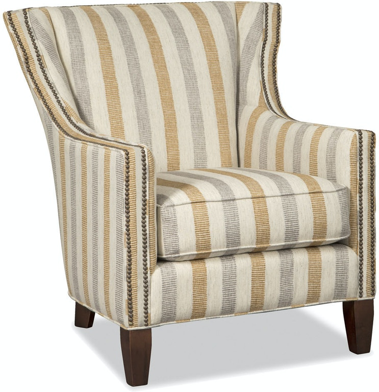 Craftmaster Living Room Chair 035710 - Wholesale Furniture ...