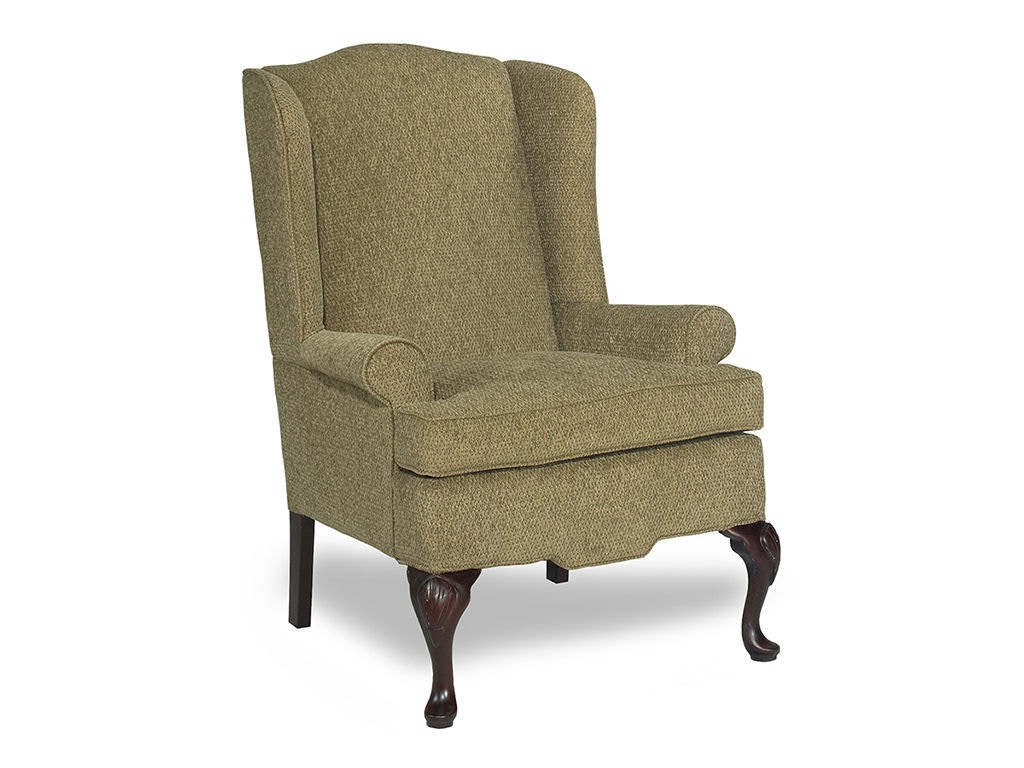 Craftmaster Chair 0375  sc 1 st  Craftmaster Furniture & Craftmaster Living Room Chair 0375 - CraftMaster - Hiddenite NC