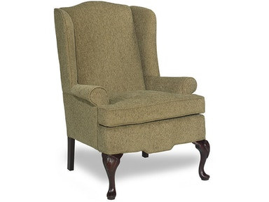 Jacob Matthew Designs Chair 0375