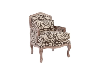 Craftmaster Chair 044910