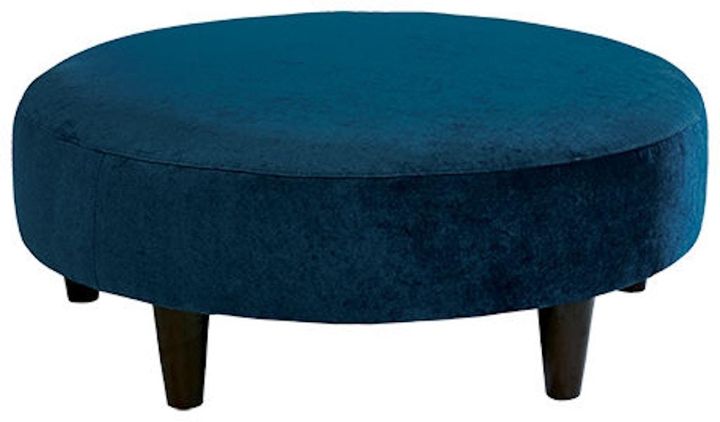 Fine Craftmaster Living Room Ottoman 045100 Craftmaster Short Links Chair Design For Home Short Linksinfo