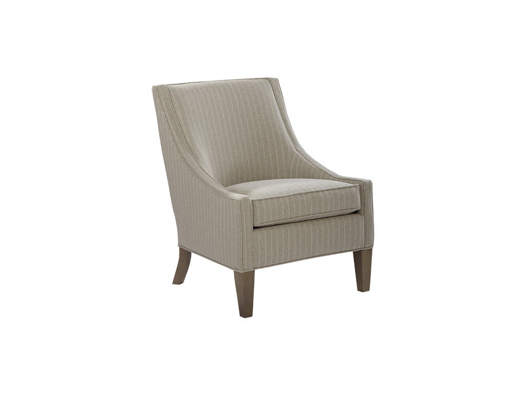 Craftmaster Chair 047410  sc 1 st  Craftmaster Furniture & Craftmaster Living Room Chair 047410 - CraftMaster - Hiddenite NC