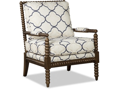 Craftmaster living room chair 052410 craftmaster hiddenite nc for Encore home designs by craftmaster