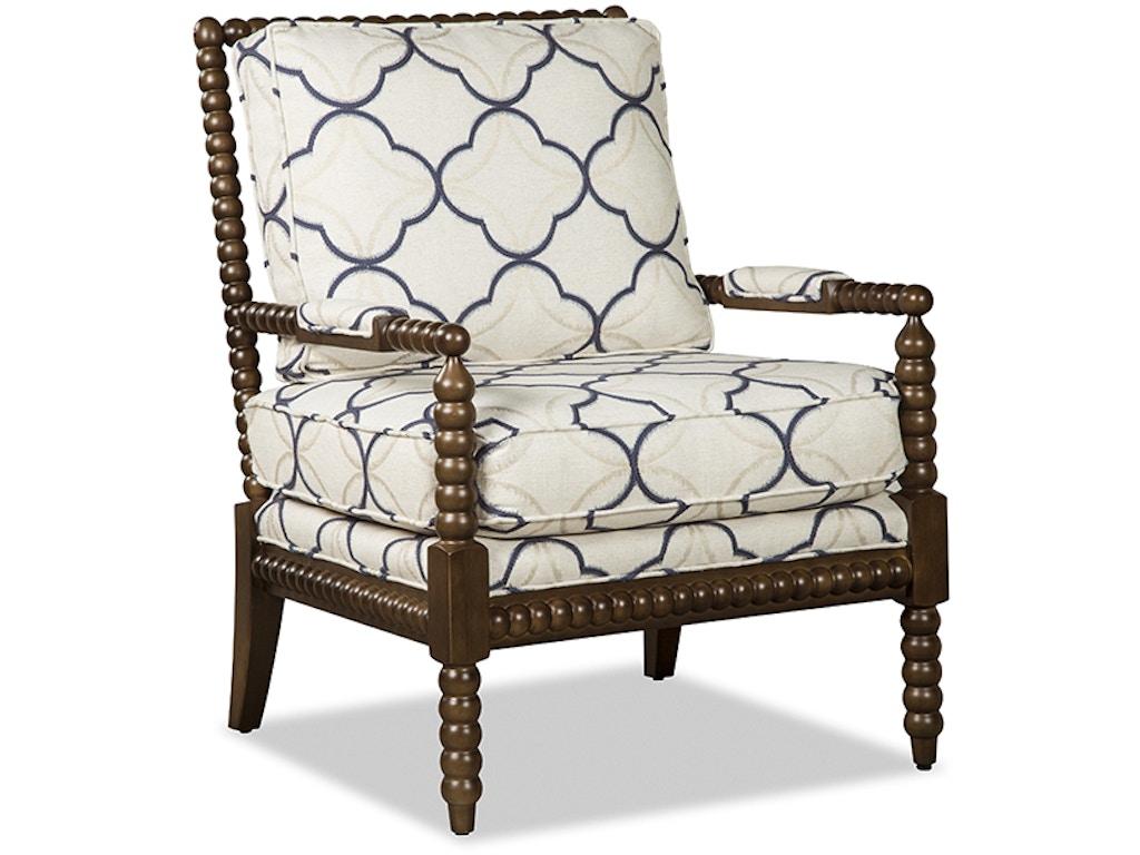 Cozy Life Living Room Chair 052410