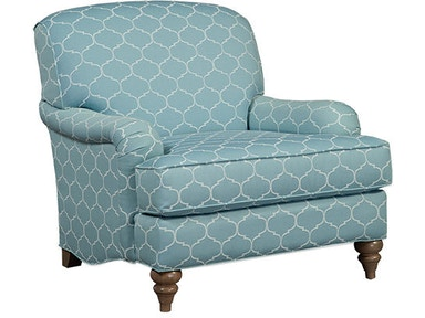 Living Room Chairs Malouf Furniture Greenwood Greenwood Ms