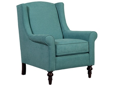 Craftmaster 58710 Living Room Chair