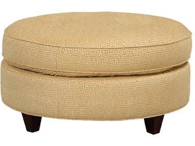 Craftmaster Living Room Chair 063510 Craftmaster