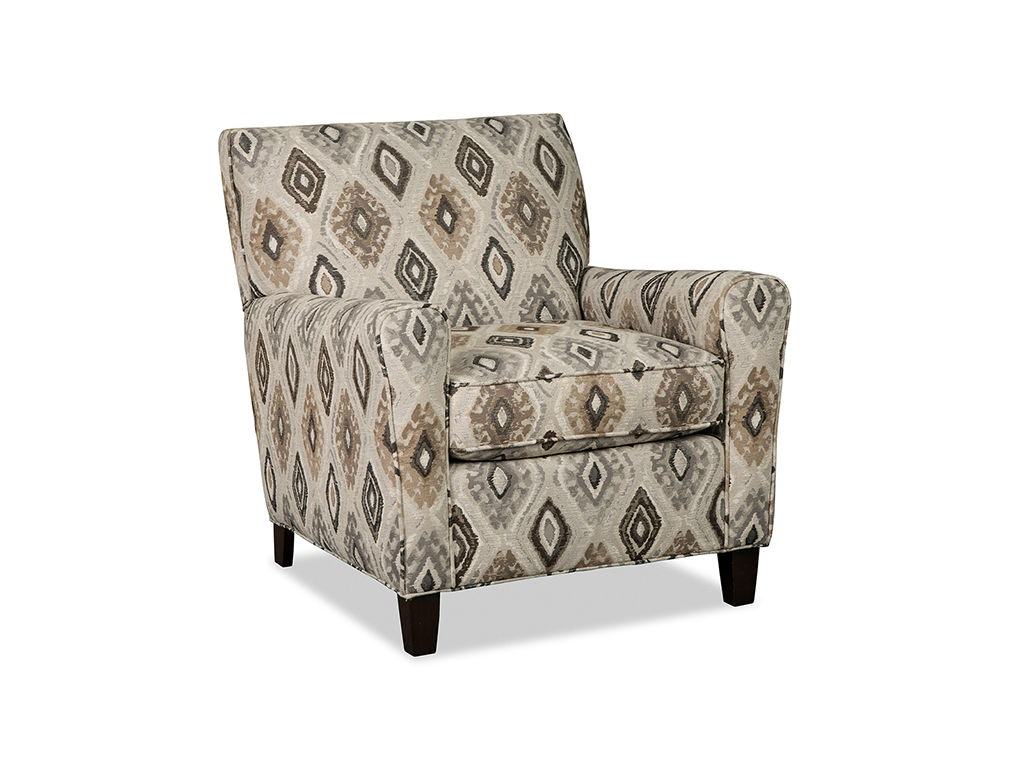 craftmaster living room chair 059010 goldsteins furniture bedding hermitage pa niles oh. Black Bedroom Furniture Sets. Home Design Ideas