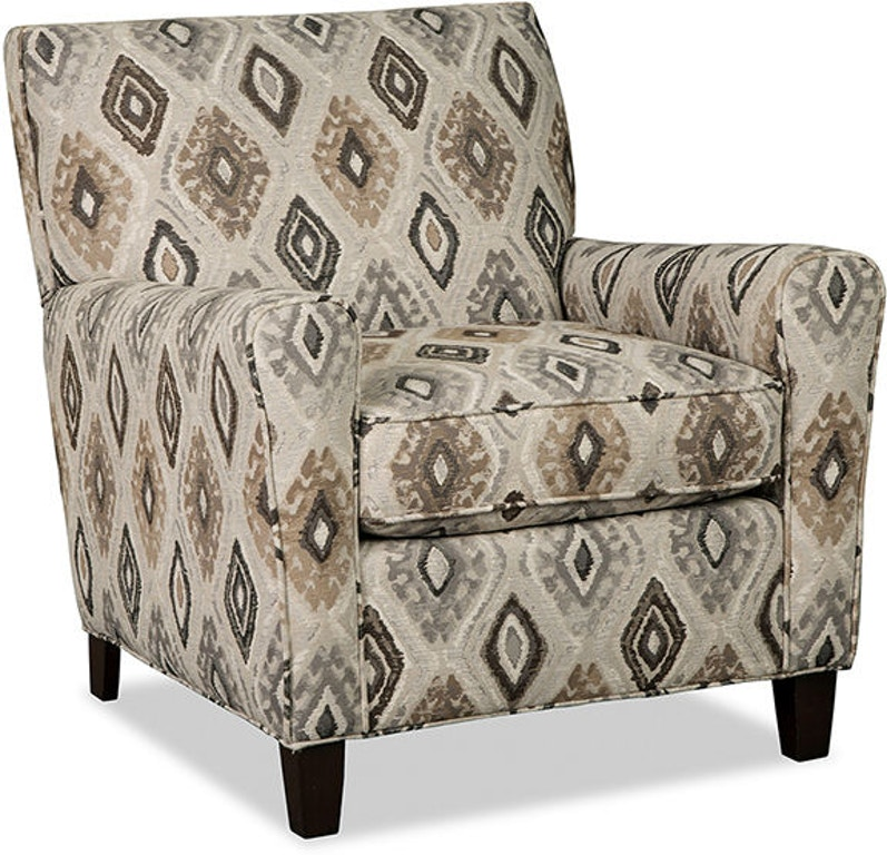 Craftmaster Living Room Chair 059010 - Carol House Furniture ...