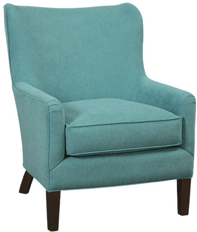 Craftmaster Living Room Chair 059610 - Kettle River ...