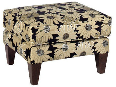 Living Room Ottomans China Towne Furniture Solvay Ny