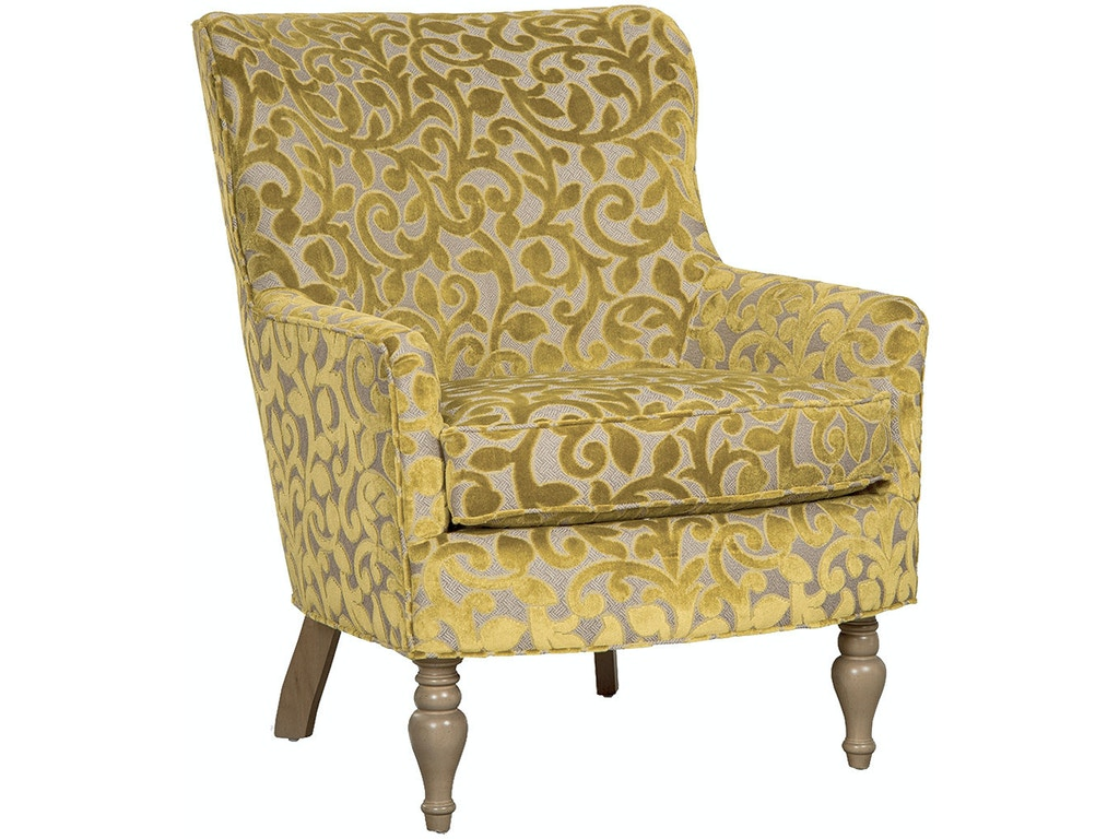 Craftmaster Living Room Chair 064710 Carol House Furniture Maryland Heights And Valley Park Mo