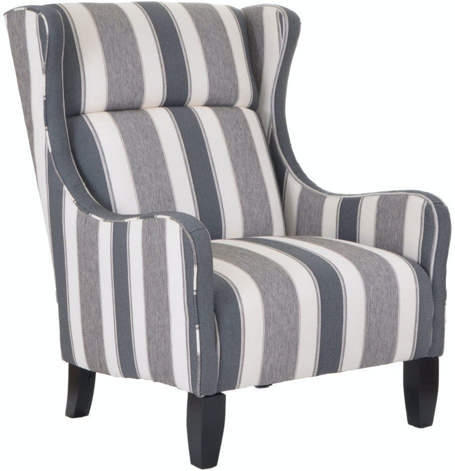 Craftmaster Living Room Chair 066110 Butterworths Of