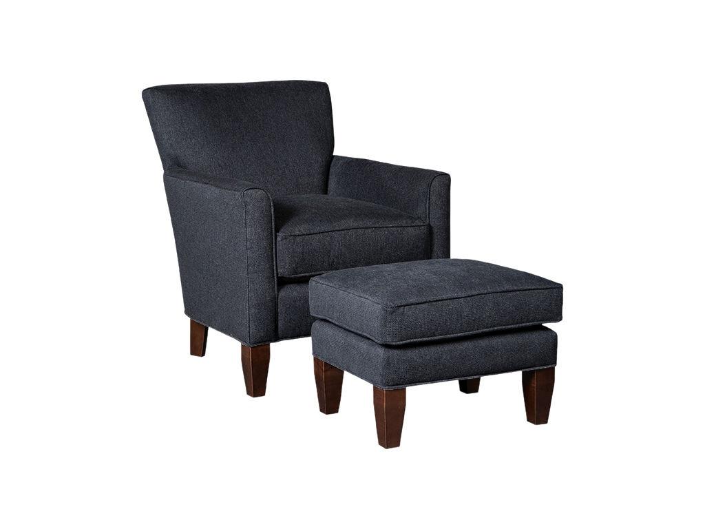 Bon Craftmaster Chair 066210