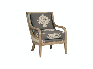 Craftmaster Chair 067510