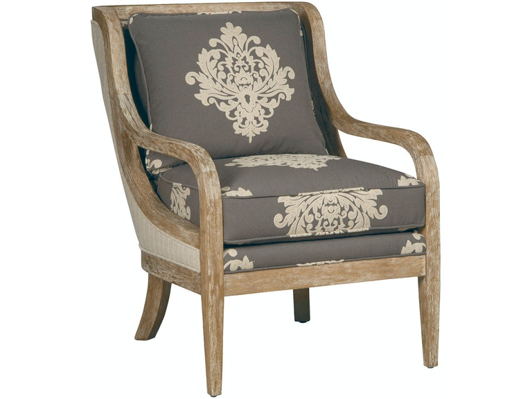 Craftmaster Living Room Chair 067510 Good S Furniture