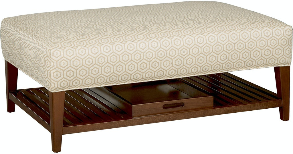 Fine Craftmaster Living Room Ottoman 068500 Craftmaster Gmtry Best Dining Table And Chair Ideas Images Gmtryco
