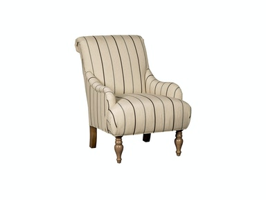 Craftmaster Chair 069410