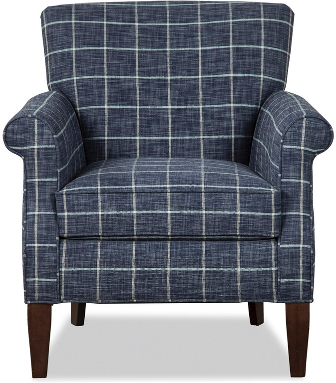Prime Craftmaster Living Room Chair 072210 Carol House Furniture Machost Co Dining Chair Design Ideas Machostcouk