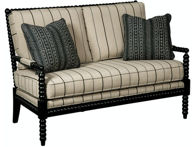 Superb Settee Loveseats Youll Love High Point Furniture Machost Co Dining Chair Design Ideas Machostcouk