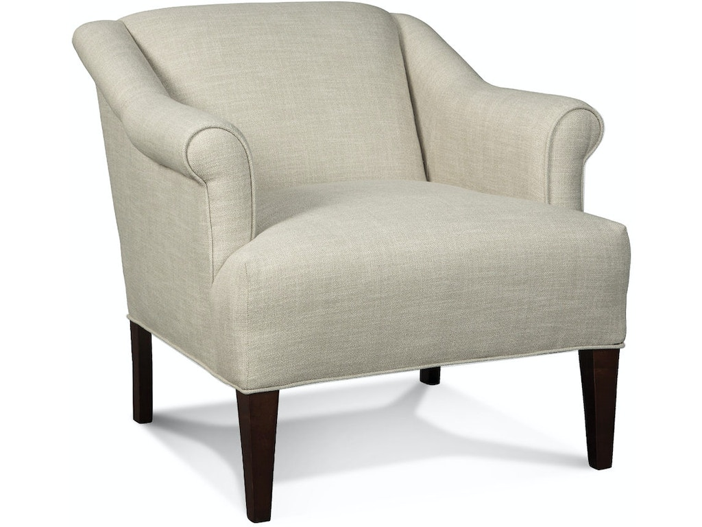 Cozy Life Living Room Chair 077710