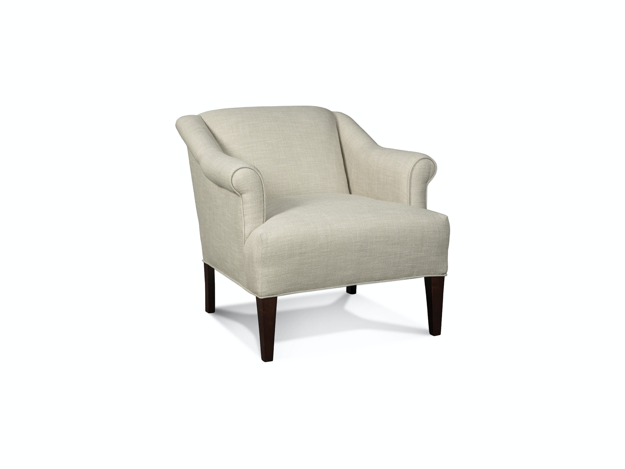 Craftmaster Chair 077710
