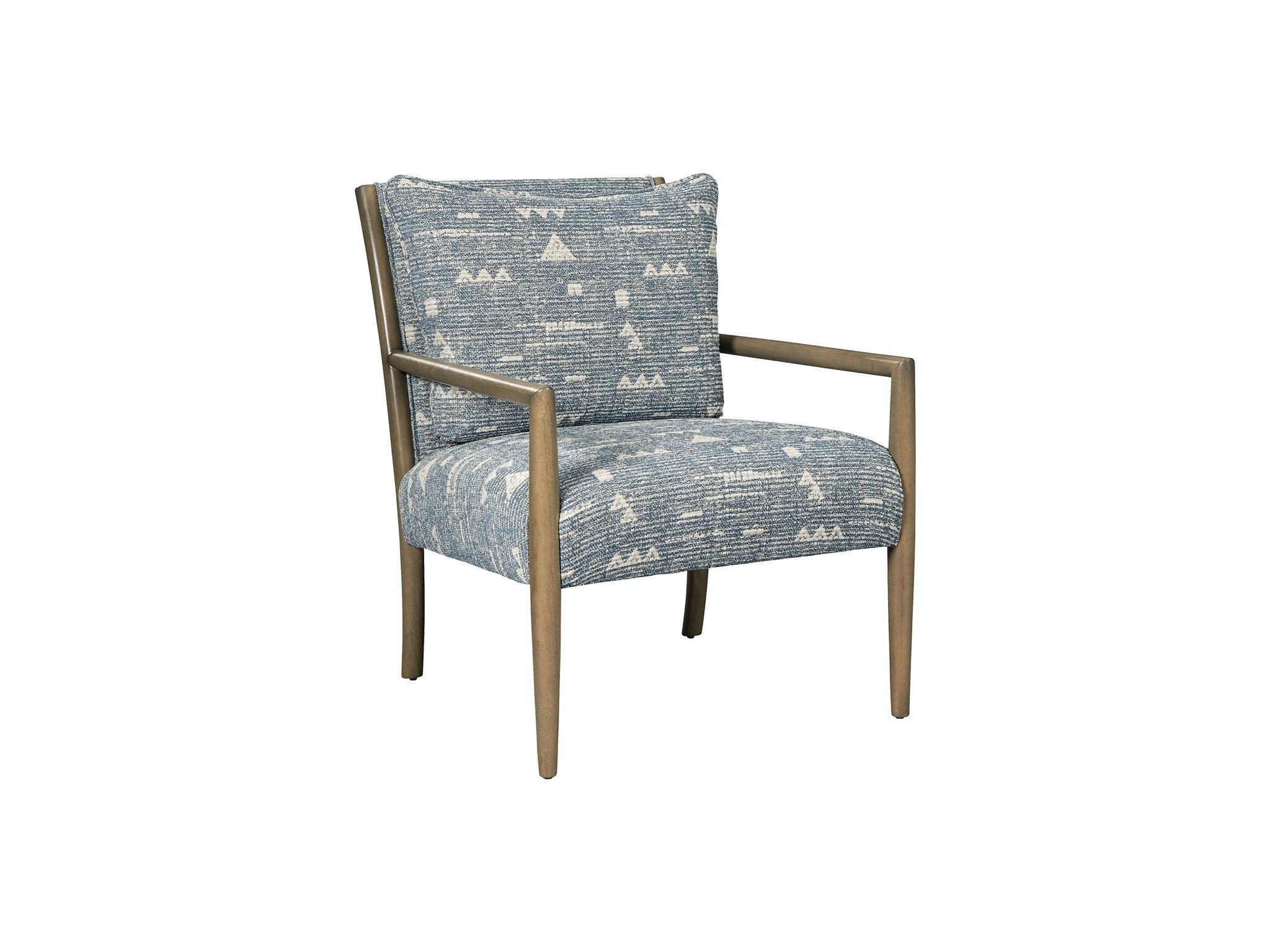 Craftmaster Chair 82210