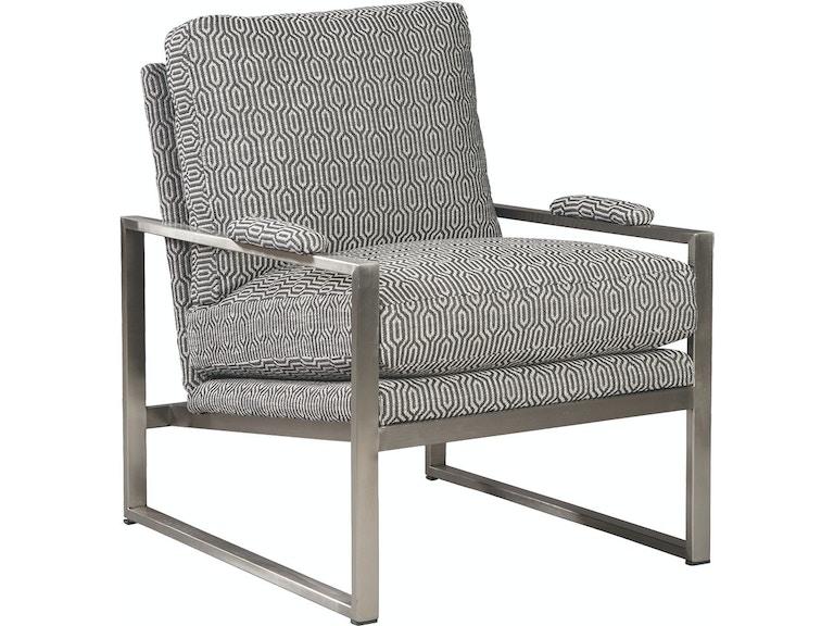 Craftmaster Living Room Chair 082710bd Craftmaster