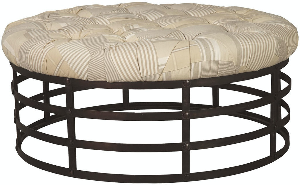 Craftmaster Living Room Ottoman 083700 Steinberg S Furniture