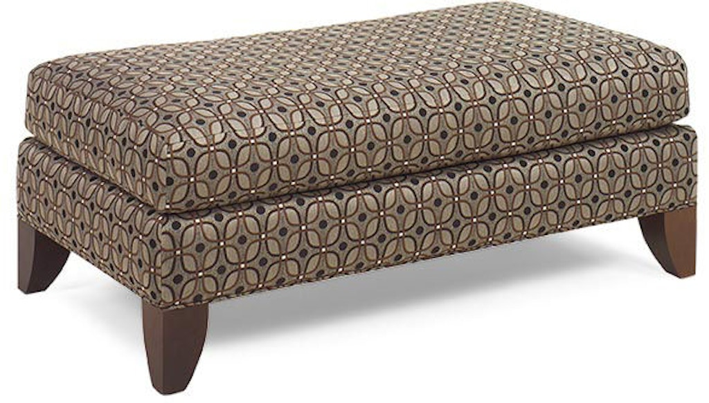Pleasant Craftmaster Living Room Ottoman 084400 Gormans Metro Gmtry Best Dining Table And Chair Ideas Images Gmtryco
