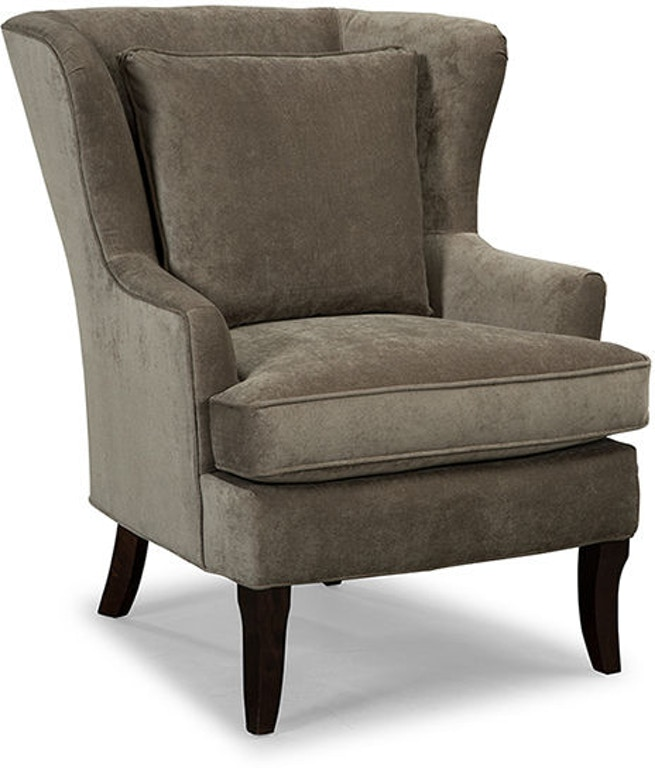 Admirable Craftmaster Living Room Wing Chair 085010 Craftmaster Gmtry Best Dining Table And Chair Ideas Images Gmtryco