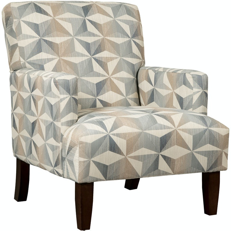 Craftmaster Living Room Chair 089410 - Union Furniture - Union, MO