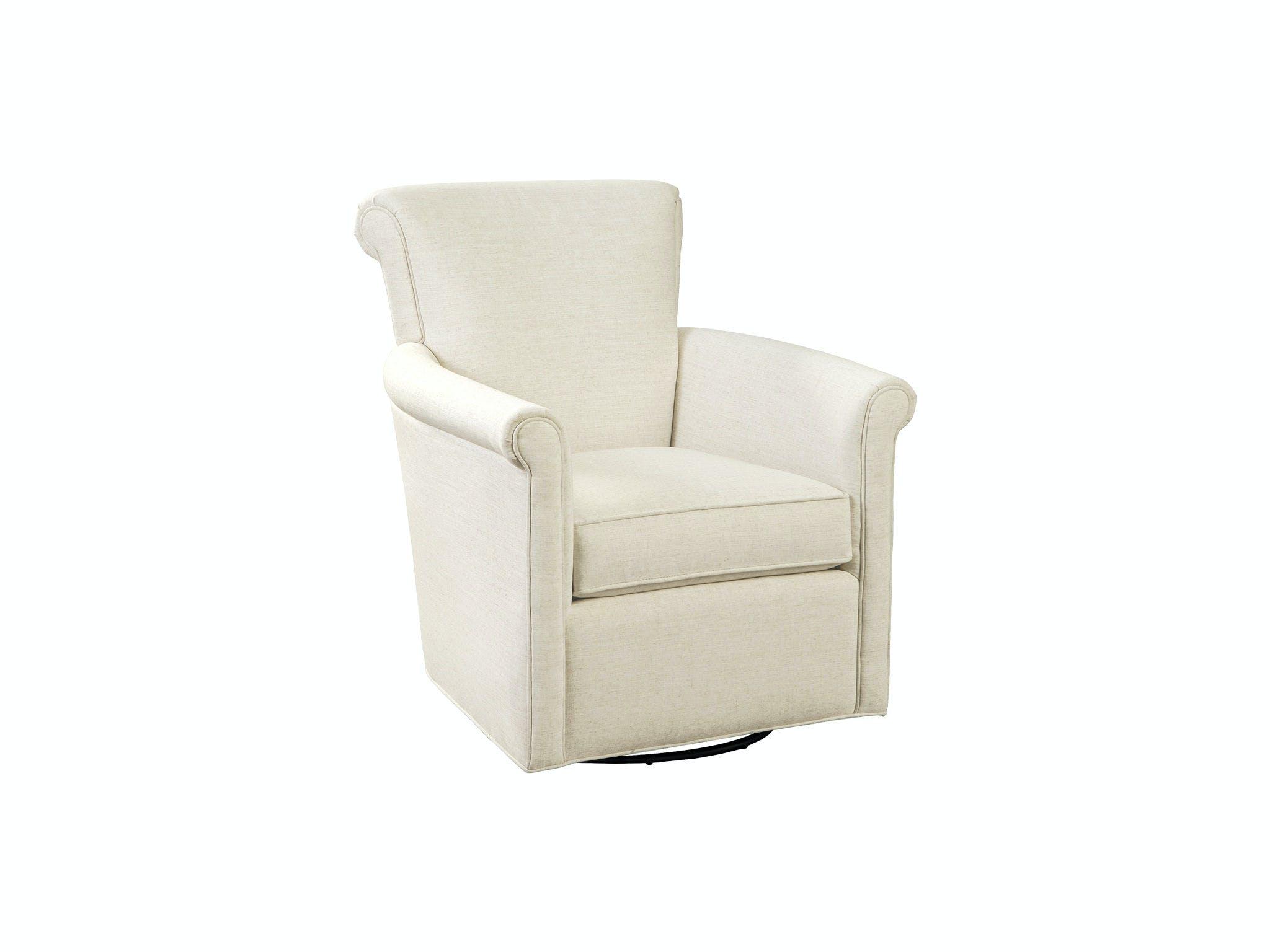 Cozy Life Living Room Swivel Glider 093110sg