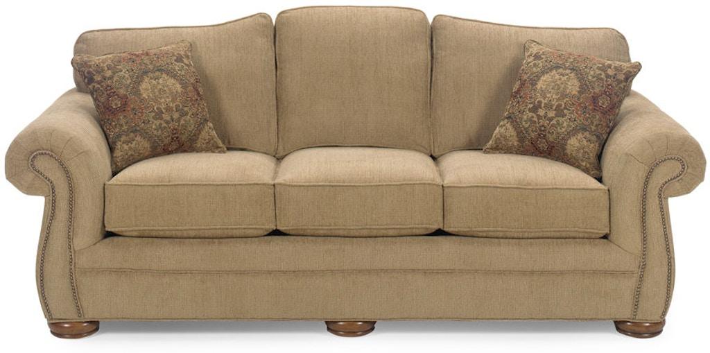 Groovy Craftmaster Furniture 2675 68 Living Room Sleeper Sofa Ncnpc Chair Design For Home Ncnpcorg