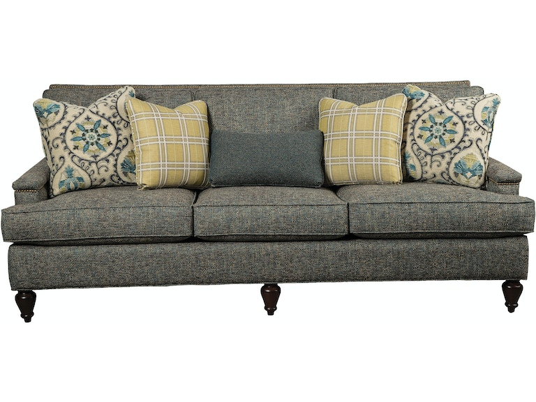 Craftmaster Sofa 472154