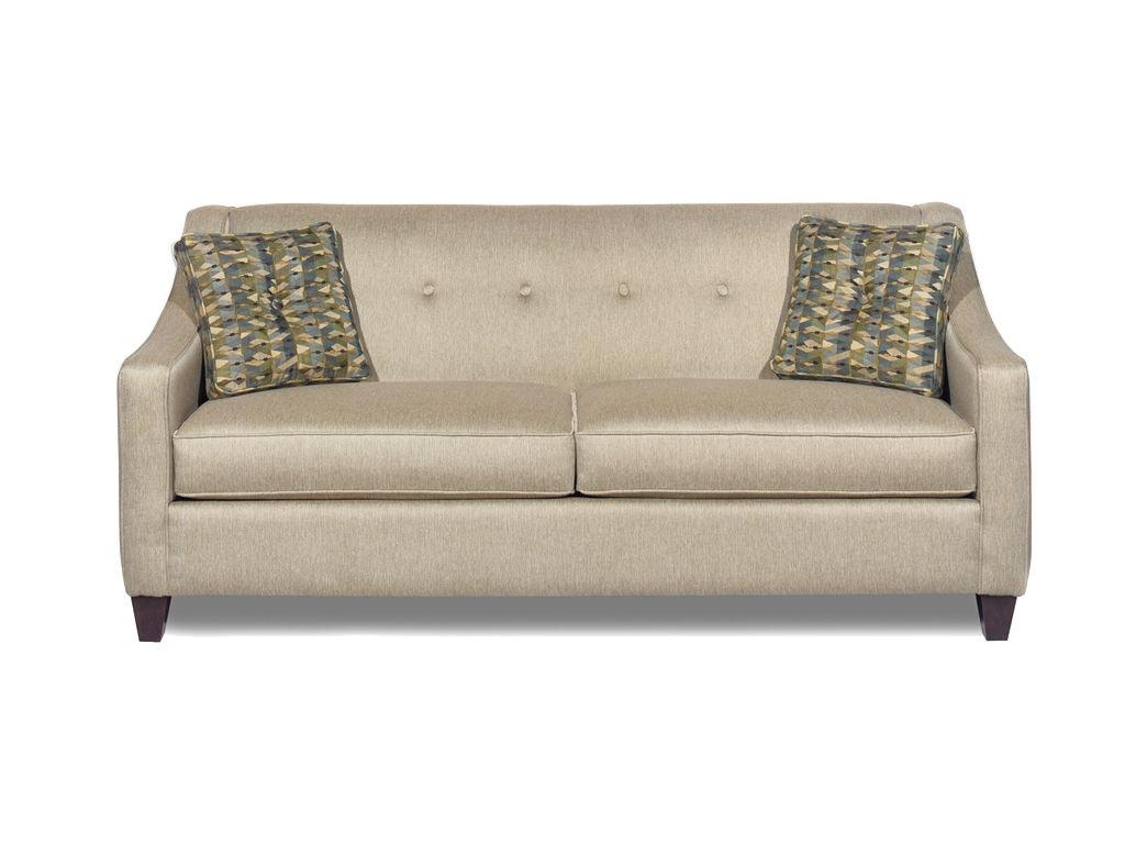 Craftmaster Living Room Sleeper Sofa 70695068 Sleeper CraftMaster