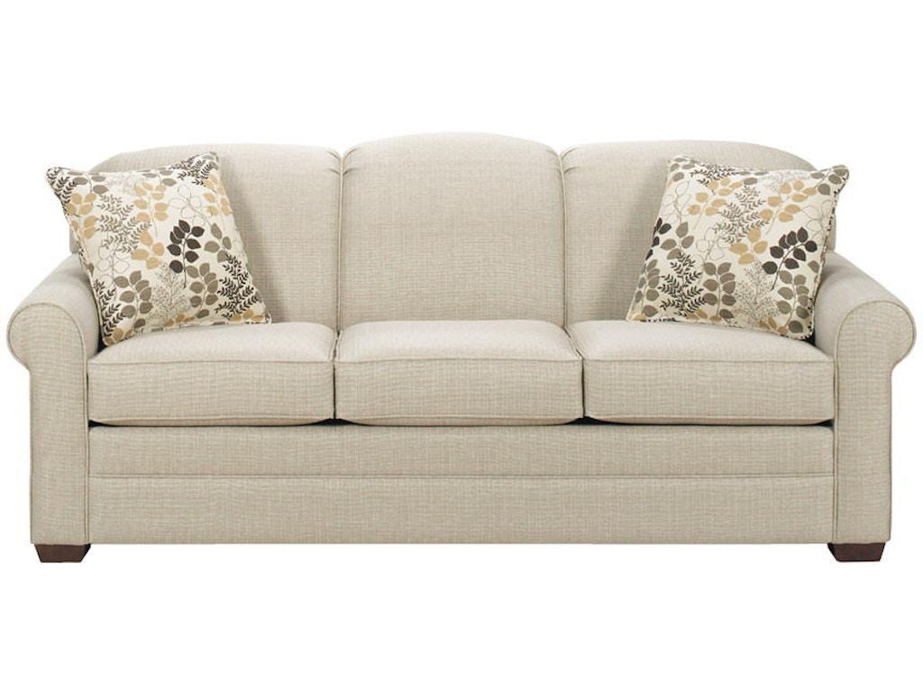 Terrific Cozy Life Living Room Sofa 718550 Alphanode Cool Chair Designs And Ideas Alphanodeonline