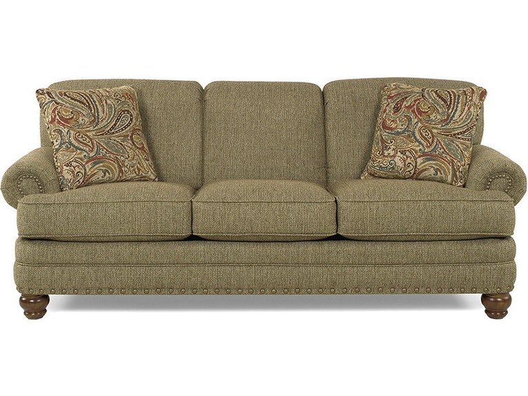 Craftmaster Sofa 728150
