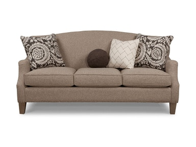 Craftmaster Sofa 728750