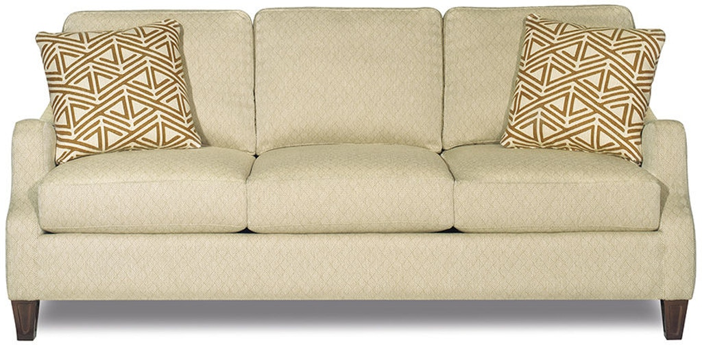 Craftmaster Living Room Sofa 729450 Craftmaster
