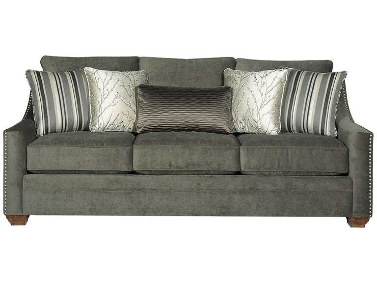 Craftmaster Sofa 733650