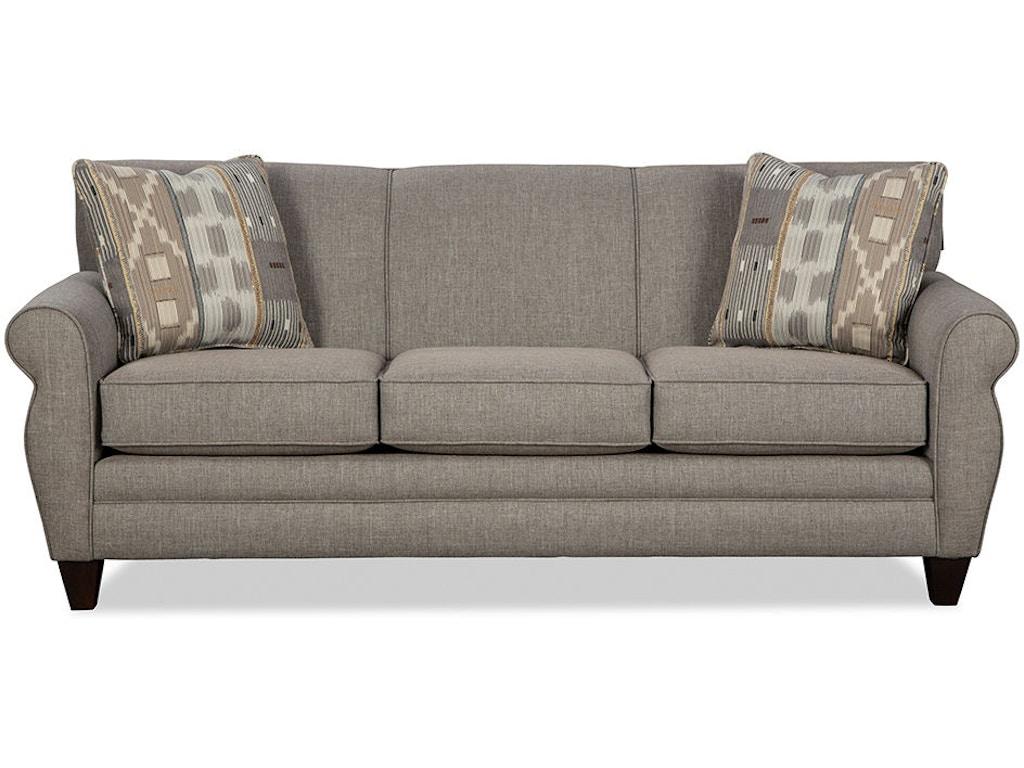 Cozy Life Living Room Sofa 738850