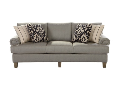 Craftmaster Sofa 740650