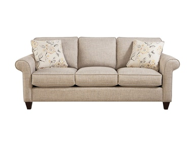 Craftmaster Sofa 742150