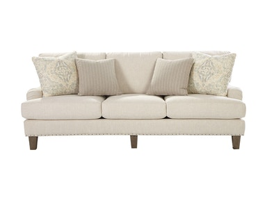 Craftmaster Sofa 742950