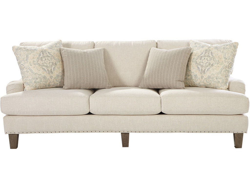 Cozy Life Living Room Sofa 742950 Great Deals On