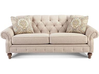 746350 Sofa